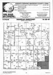 Map Image 021, Madison County 2001